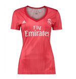 Camiseta 2018/2019 Real Madrid 310145