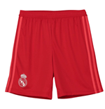 Cuecas Real Madrid 310147
