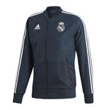Suéter Esportivo Real Madrid 310156