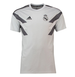Camiseta Real Madrid 310157