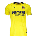 Camiseta 2018/2019 Vila Real 2018-2019 Home