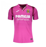 Camiseta 2018/2019 Vila Real 2018-2019 Away