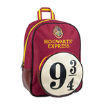 Bolsa Harry Potter 310246