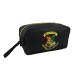 Bolsa Harry Potter 310249