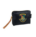 Bolsa Harry Potter 310250