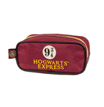 Bolsa Harry Potter 310254