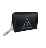 Bolsa Harry Potter 310257
