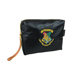 Bolsa Harry Potter 310258