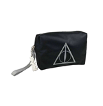 Bolsa Harry Potter 310261