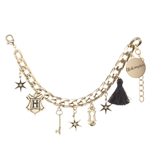 Pulseira Harry Potter 310268