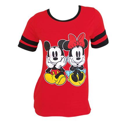 Compra Camisetas Online a Preços Descontado e8511262242a4