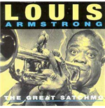 Vinil Louis Armstrong - Singing Satchmo (2 Lp)