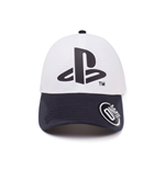 Boné de beisebol PlayStation 310950