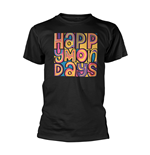 Camiseta Happy Mondays 311023