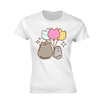 Camiseta Pusheen 311028