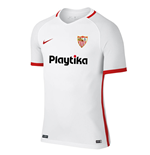 Camiseta Sevilla 2018-2019 Home