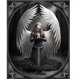 Poster Anne Stokes 311342