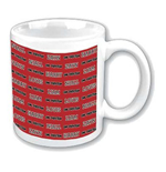 Caneca One Direction 311372