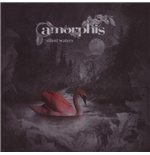 Vinil Amorphis - Silent Waters (2 Lp)