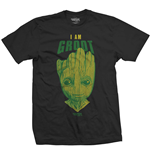 Camiseta Guardians of the Galaxy 311467