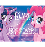 Poster My little pony 311502