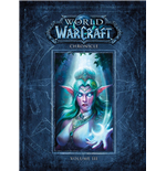 livro World of Warcraft 311856