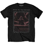 Camiseta Bring Me The Horizon 312071