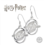 Brinco Harry Potter 312335