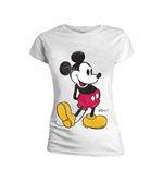 Camiseta Mickey Mouse 312374