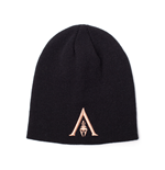 Gorro  Assassins Creed 312616