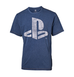 Camiseta PlayStation 312674