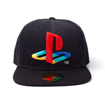 Boné de beisebol PlayStation 312680