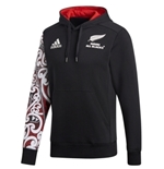 Suéter Esportivo All Blacks 312738