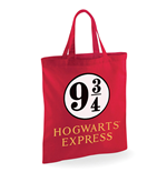 Bolsa Harry Potter 312760