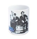 Caneca Blues Brothers 313029
