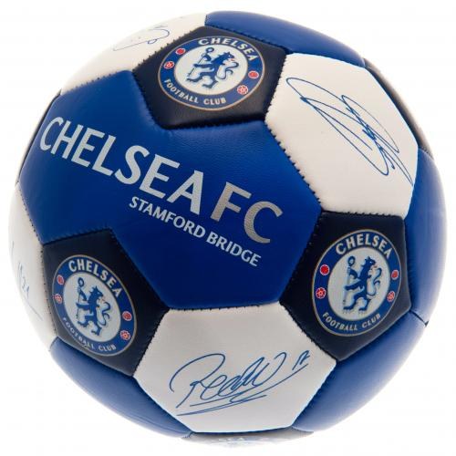 Compra Bolas de Futebol Online a Preços Descontado f034e6dfa8233