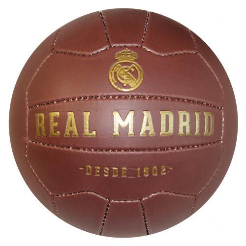 Bola de Futebol Real Madrid 313314 Original  Compra Online em Oferta ee05ed53f1915