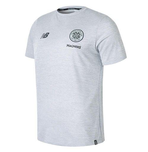 e29bbeec9 Camiseta Celtic 2018-2019 Original  Compra Online em Oferta