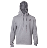 Camiseta manga comprida Assassins Creed 313451