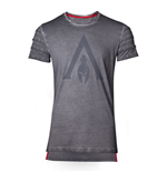 Camiseta Assassins Creed 313453