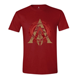 Camiseta Assassins Creed 313680