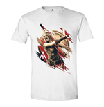 Camiseta Assassins Creed 313681