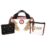 kit de presente The Flash 313695