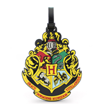 Pingente Harry Potter 313737