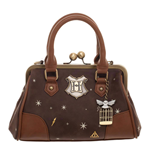 Bolsa Harry Potter 313744