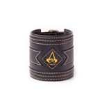 Pulseira Assassins Creed 313809