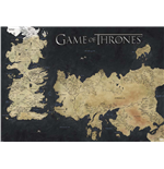 Poster Game of Thrones 313827