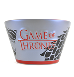 Tigela Game of Thrones 313828