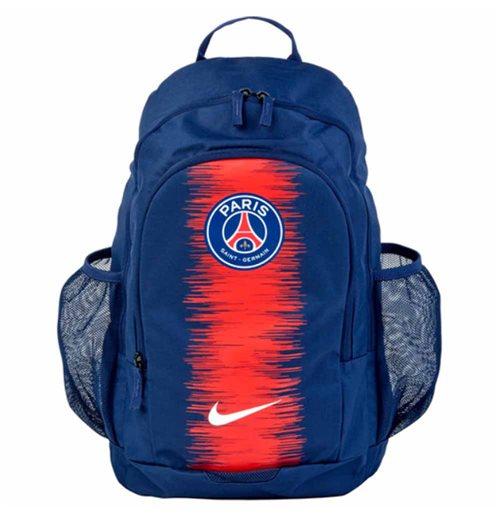 2345593c07 Compra Mochila Paris Saint-Germain 2018-2019 (Azul Marinho)