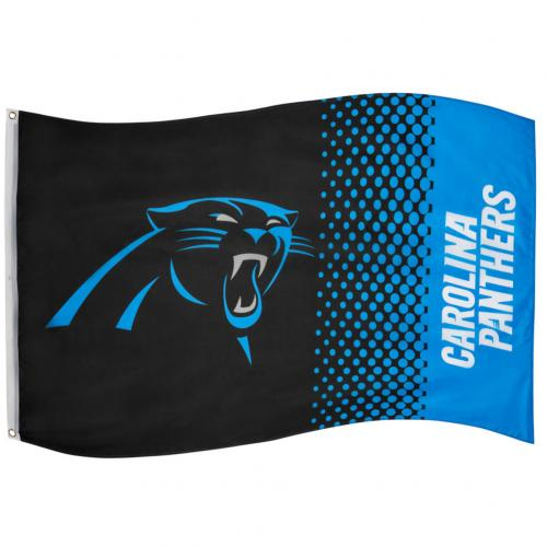 Bandeira Carolina Panthers 315128